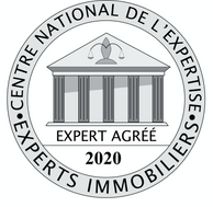Expertise immobilière Marseille